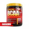 MUTANT BCAA 9.7 / 90 Servs.