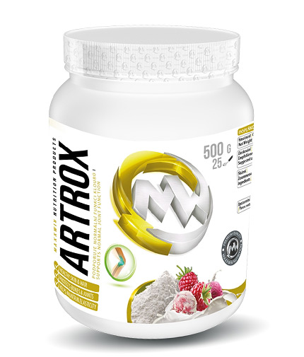 maxxwin Artrox Powder / Collagen + Joint Complex