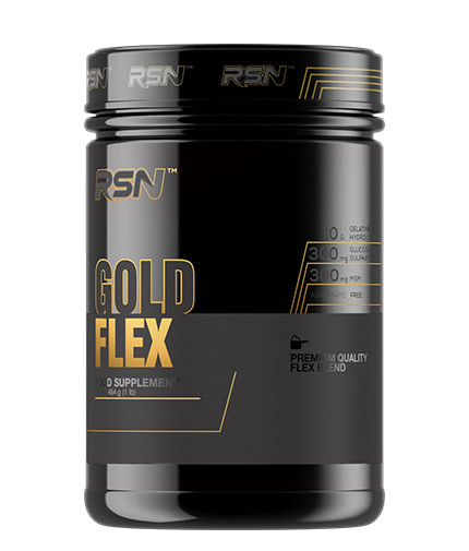 rsn Gold Flex