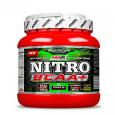 AMIX Nitro BCAA+