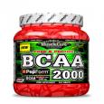 AMIX BCAA 2000 / 240 tabs.