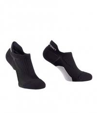 ZEROPOINT Ankle Socks / Dark Grey