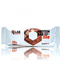LAB NUTRITION Protein Bar Zero / 50 g