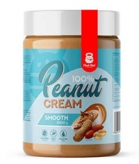 CHEAT MEAL 100% Peanut Butter / Smooth