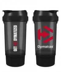 DYMATIZE Get Dymatized Shaker