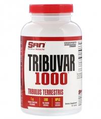 SAN Tribuvar 1000 / 180 Tabs.