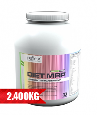 REFLEX Diet MRP