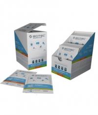 SCITEC IsoHydro Box / 30x22g