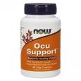 NOW Ocu Support ™ 60 Caps.