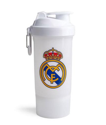 smart-shake Smart Shake Original2GO ONE 800ml - Real Madrid