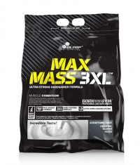OLIMP MAX Mass 3XL