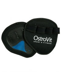 OSTROVIT PHARMA Grip Pads