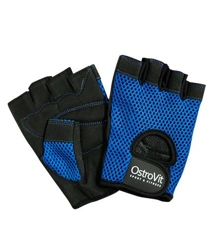 ostrovit-pharma Women's Training Gloves