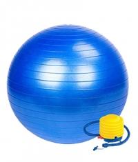 MP SPORT Gymnastic Swiss Ball 65 cm