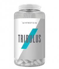 MYPROTEIN Tribulus Pro /95% Saponins/ 270 Caps.