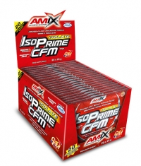 AMIX IsoPrime CFM Sachets  20x28g