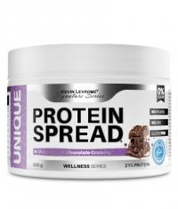 KEVIN LEVRONE Levro Unique / Protein Spread