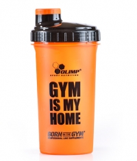 OLIMP Shaker Gym is My Home / 700 ml