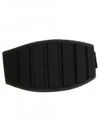BIOTECH USA Austin 5 Belt with Velcro Closure