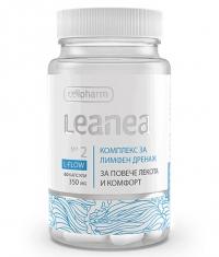 CELIPHARM Leanea No. 2 L-FLOW / 60 Caps