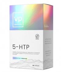 VPLAB VP Laboratory 5-HTP / 90 Caps