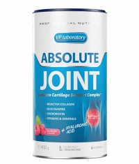 VPLAB VP Laboratory Absolute Joint