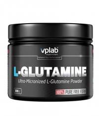 VPLAB L-Glutamine