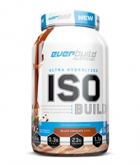 EVERBUILD ISO 100
