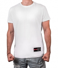 MAX FIGHT T-Shirt / White