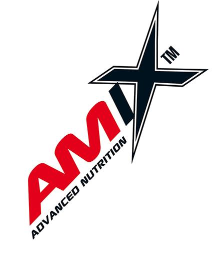 AMIX Mostra /Amix/ x 1