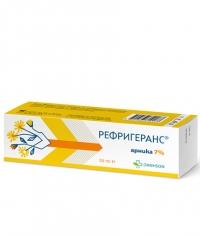 DANHSON Refrigeration® Arnica 7% / 55 ml