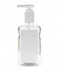 CONSUMATIVES Disinfectant Gel / 500 ml / 30 Pieces