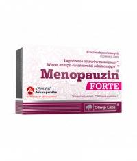 OLIMP Menopauzin® Forte / 30 Tabs