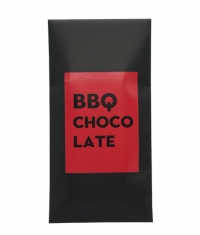 LECKAR BBQ Choco Late