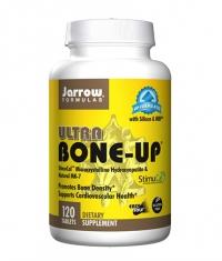Jarrow Formulas Ultra Bone-Up / 120 Tabs