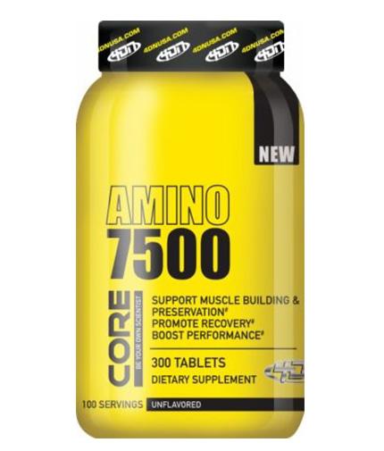 4dn Amino 7500
