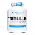 EVERBUILD Tribulus Terrestris