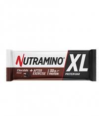 NUTRAMINO XL Protein Bar / 82g.