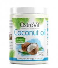 OSTROVIT Coconut Oil
