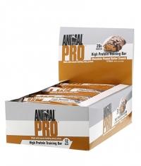 UNIVERSAL ANIMAL Pro Bar Box / 12Bars