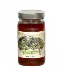 SWEET HONEY Honey of Paradise