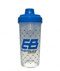 EVERBUILD Shaker Bottle / 750 ml