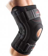 MCDAVID Patella Knee Support