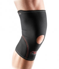 MCDAVID Knee Support /Open Patella/
