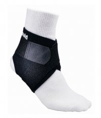MCDAVID Adjustable Ankle Strap