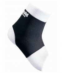 MCDAVID Ankle Support / № 430