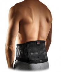 MCDAVID Universal Back Support