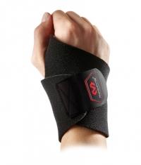 MCDAVID Wrist Support
