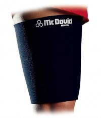 MCDAVID Thigh Support