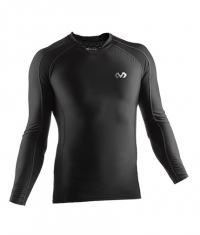 MCDAVID True Compression Recovery Shirt